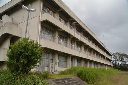 20191007箱田小学校14