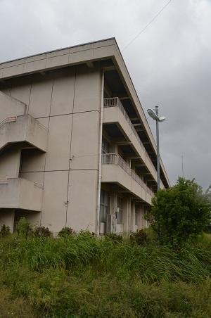 20191007箱田小学校13