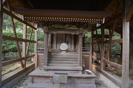20191007鉾田八幡宮07