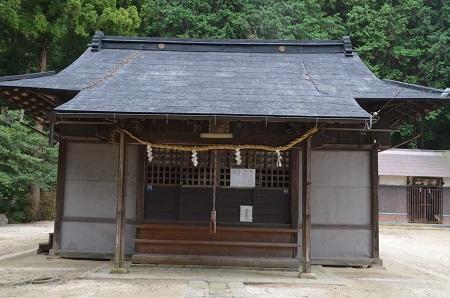 20191007三所神社15