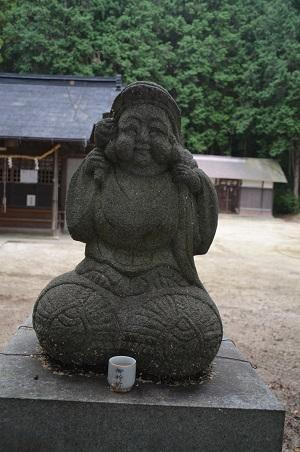 20191007三所神社13