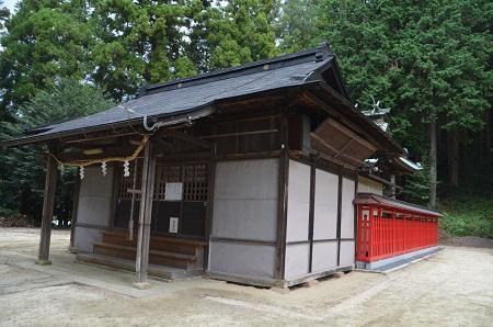 20191007三所神社19