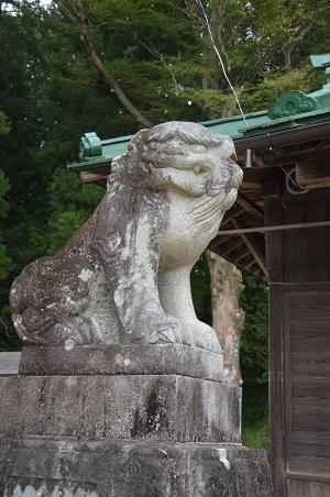 20191007八坂神社11