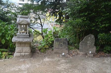 20191007八坂神社16