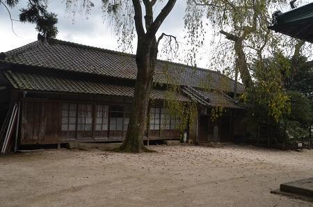 20191007八坂神社23