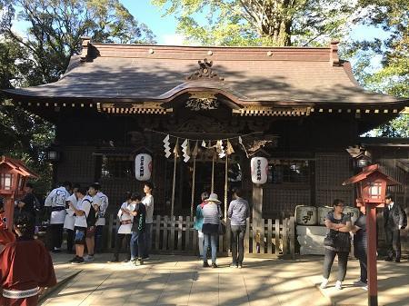 20191013麻賀多神社06