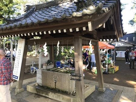 20191013麻賀多神社05