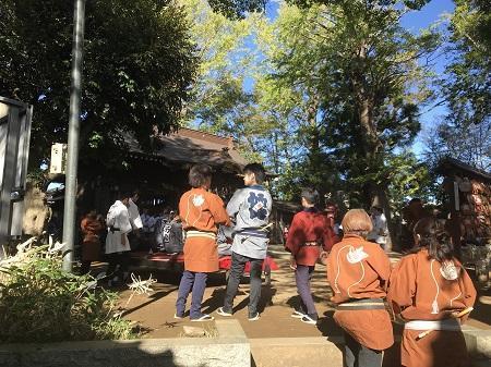 20191013麻賀多神社09