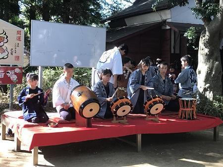 20191013麻賀多神社08