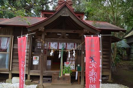 20191015冨里香取神社05