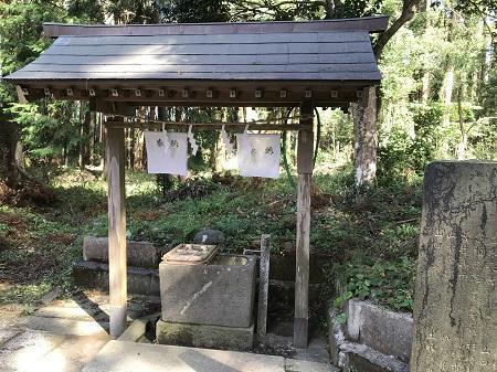 20191013椎崎八幡神社12