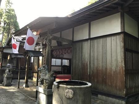 20191013椎崎八幡神社17