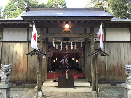 20191013椎崎八幡神社14