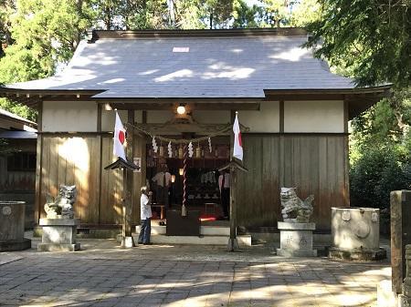 20191013椎崎八幡神社13