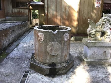 20191013椎崎八幡神社21