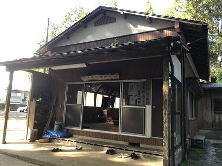 20191013椎崎八幡神社25