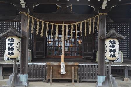 20191015埴生神社06