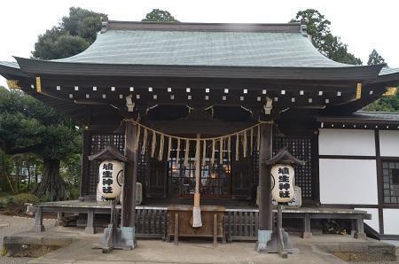 20191015埴生神社05
