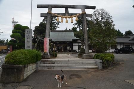 20191015埴生神社02