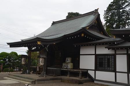 20191015埴生神社09