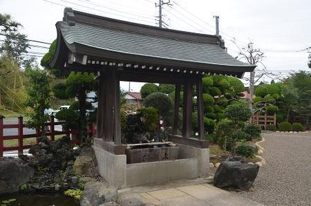 20191015埴生神社07