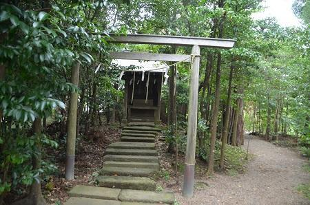 20191015埴生神社14