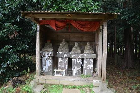 20191015埴生神社13