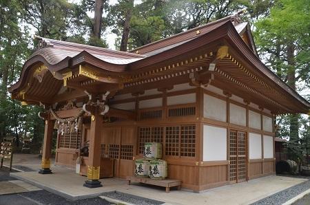 20191015台形麻固賀多神社12