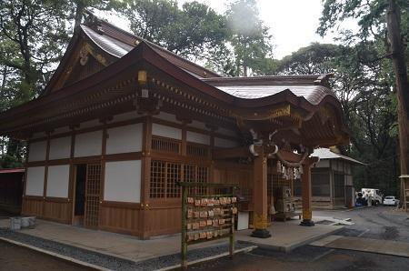 20191015台形麻固賀多神社11