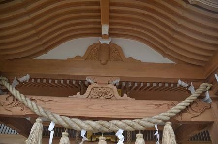 20191015台形麻固賀多神社09