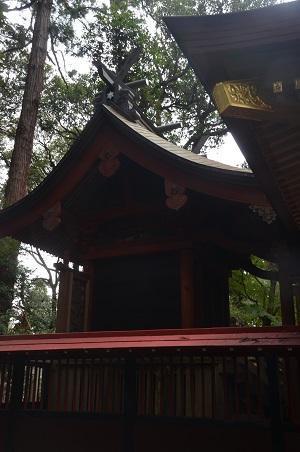 20191015台形麻固賀多神社13