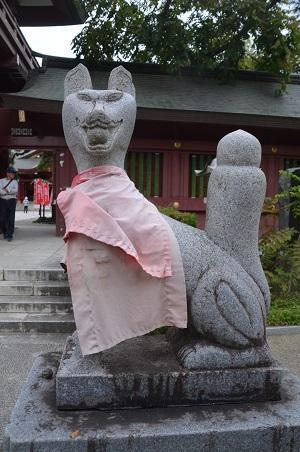 20191007笠間稲荷神社08