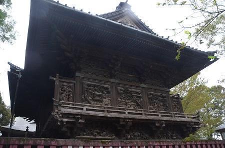 20191007笠間稲荷神社26