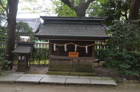 20191007笠間稲荷神社34