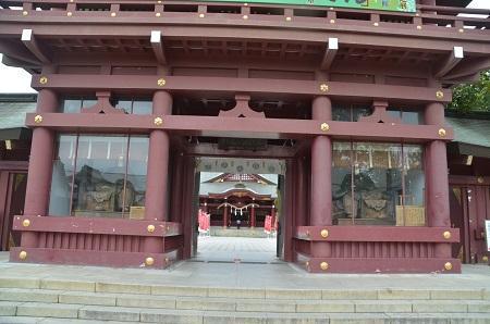 20191007笠間稲荷神社33