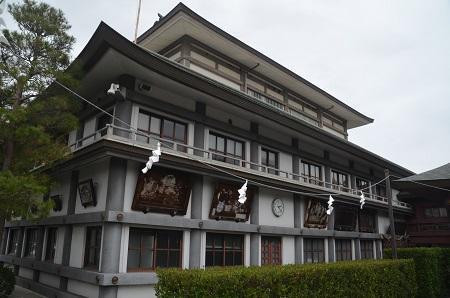 20191007笠間稲荷神社44