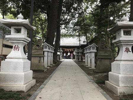 20191018大原神社03