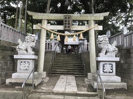 20191018大原神社01