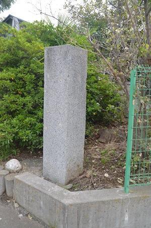 20191024龍岡小学校02