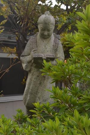 20191024龍岡小学校16