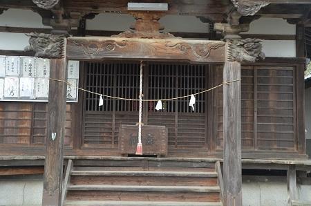 20191024穂見神社11