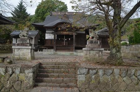 20191024穂見神社09