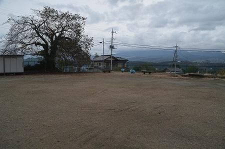 20191024神山小学校11