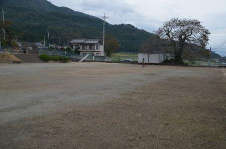 20191024神山小学校15