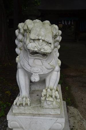 20191024倭文神社05