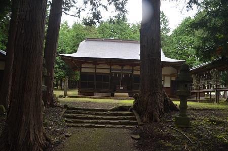 20191024倭文神社09