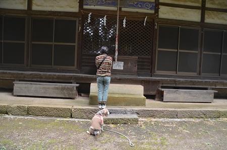 20191024倭文神社17