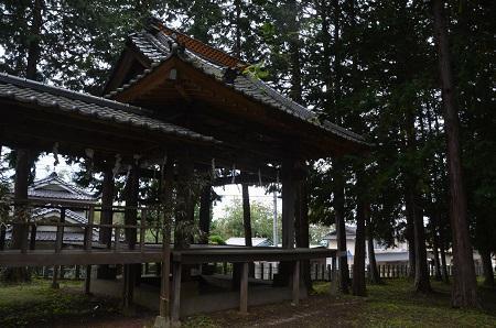 20191024倭文神社15