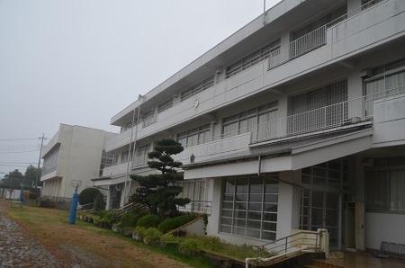 20191025高根北小学校03
