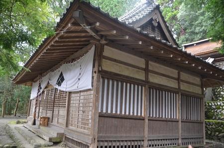 20191024武田八幡宮18